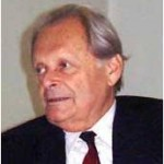 Dr. Vladimir Janda