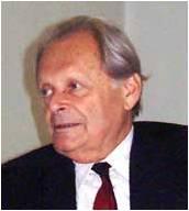 About Dr Vladimir Janda Muscle Imbalance Syndromes